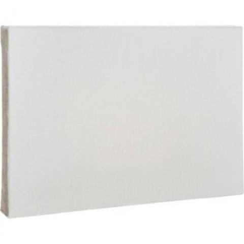 Холст на подрамнике Туюкан 20x30 см