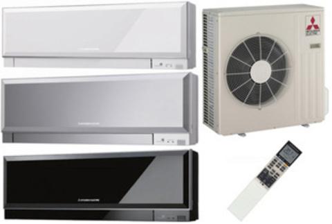 холодильный агрегат на 60 кубов температура +3