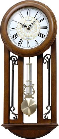 Настенные часы Rhythm CMJ547NR06