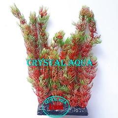 Растение Атман PP-130A, 20см