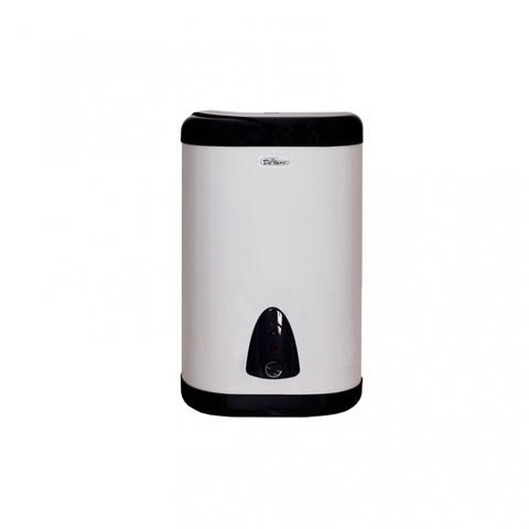 Накопительный водонагреватель De Luxe TOP LIKE 8W50V1