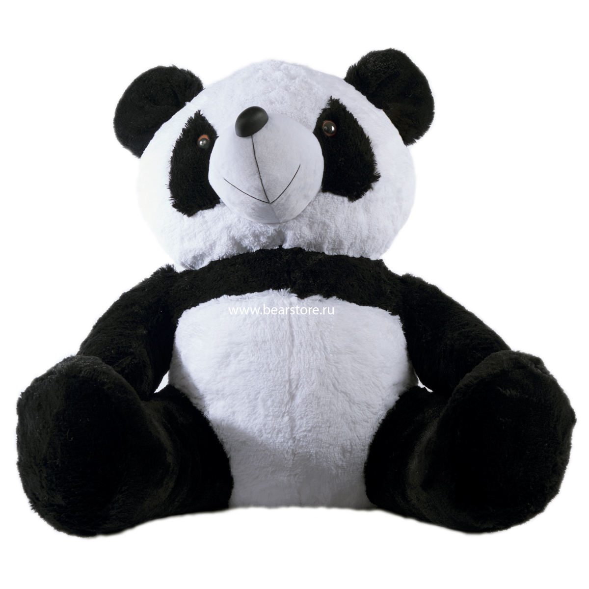 Панда Диана 110 см