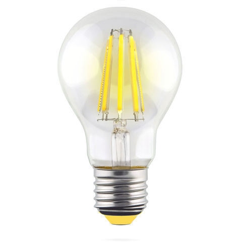 Лампочка Voltega Crystal E27 15W 7104