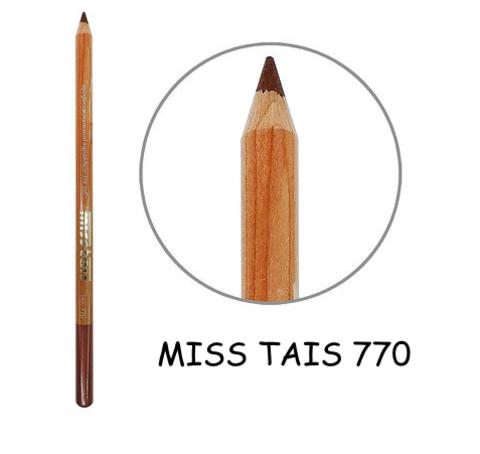 Карандаш для губ Miss Tais 770