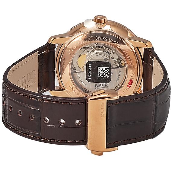 Часы наручные Rado R22881165