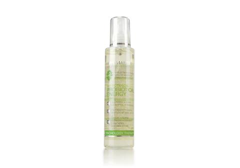 Энергетический тоник для волос и кожи головы pH  5,5