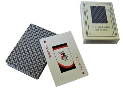 Карты для игры в спортивный покер: 54ШТ-S2