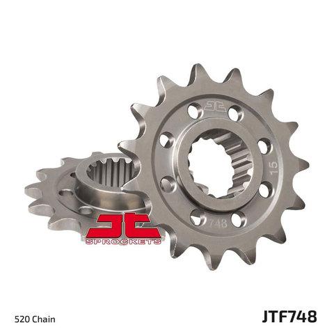 Звезда JTF748.14