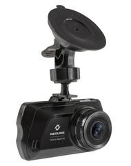 Купить лучший автомобильный видеорегистратор Neoline Wide S45 DUAL