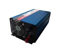 Купить Преобразователь тока (инвертор) AcmePower AP-PS1000/12 от производителя, недорого.