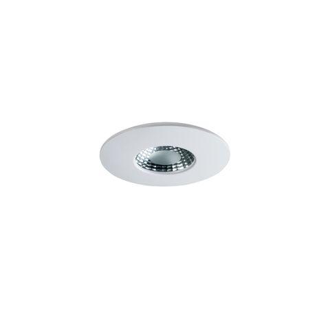 Встраиваемый светильник Maytoni Zen DL038-2-L7W