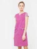 Платье З200а-507
