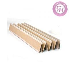 Форма для сушки изделий из холодного фарфора, картонная 1 шт.