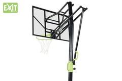 Баскетбольная система передвижная, 80051