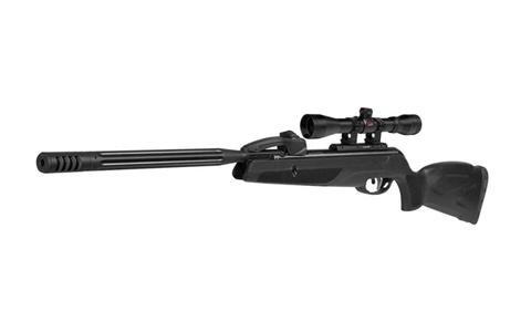 Пневматическая винтовка Gamo Replay-10 Maxxim 3J 4,5 мм