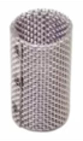 Испарительная сетка 25D/45D