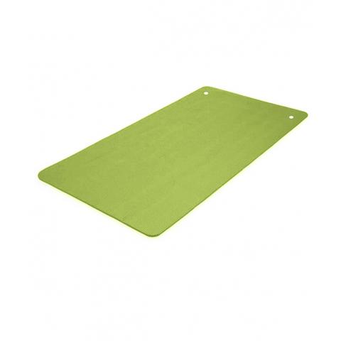 Коврик для фитнеса Airo Mat 1800х600х5 Lime Punch салатовый