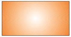 Premium Colors Premium Colors Полиуретановая Краска Оранжевый (Candy Orange) Прозрачный, 60 мл import_files_10_10591925fccb11e18a380024bead9dca_10591927fccb11e18a380024bead9dca.png