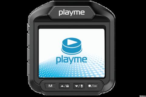 playme_p400_tetra_fanfato