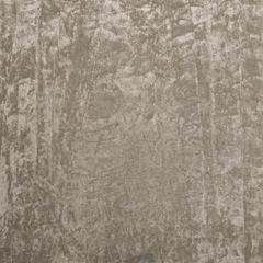 Велюр Majelis plain grey (Мажелис плейн грей)