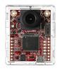 Камера машинного зрения OpenMV M7