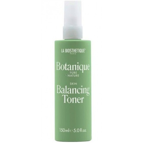 La Biosthetique Balancing Toner 150 ml