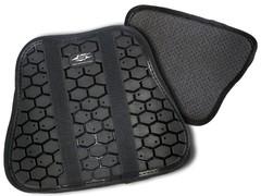 Защита грудной клетки Sweep Hexagon
