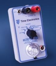 Задатчик напряжения 1030 Combined Voltage&Current Source
