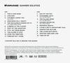 a-ha / MTV Unplugged - Summer Solstice (2CD+Blu-ray)