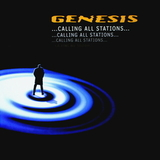 Genesis / ...Calling All Stations... (2LP)