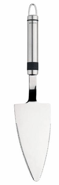 Лопатка для торта/пиццы, арт. 385421 - фото 1