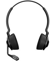 Jabra Engage 65 Stereo [9559-553-111]