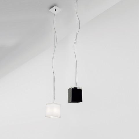 Подвесной светильник Egoluce Alea