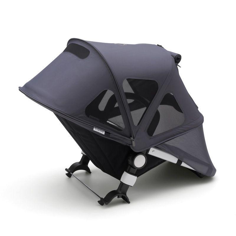 Капюшон от солнца для коляски Bugaboo Cameleon3/Fox breezy
