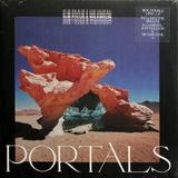 Sub Focus & Wilkinson / Portals (2LP)