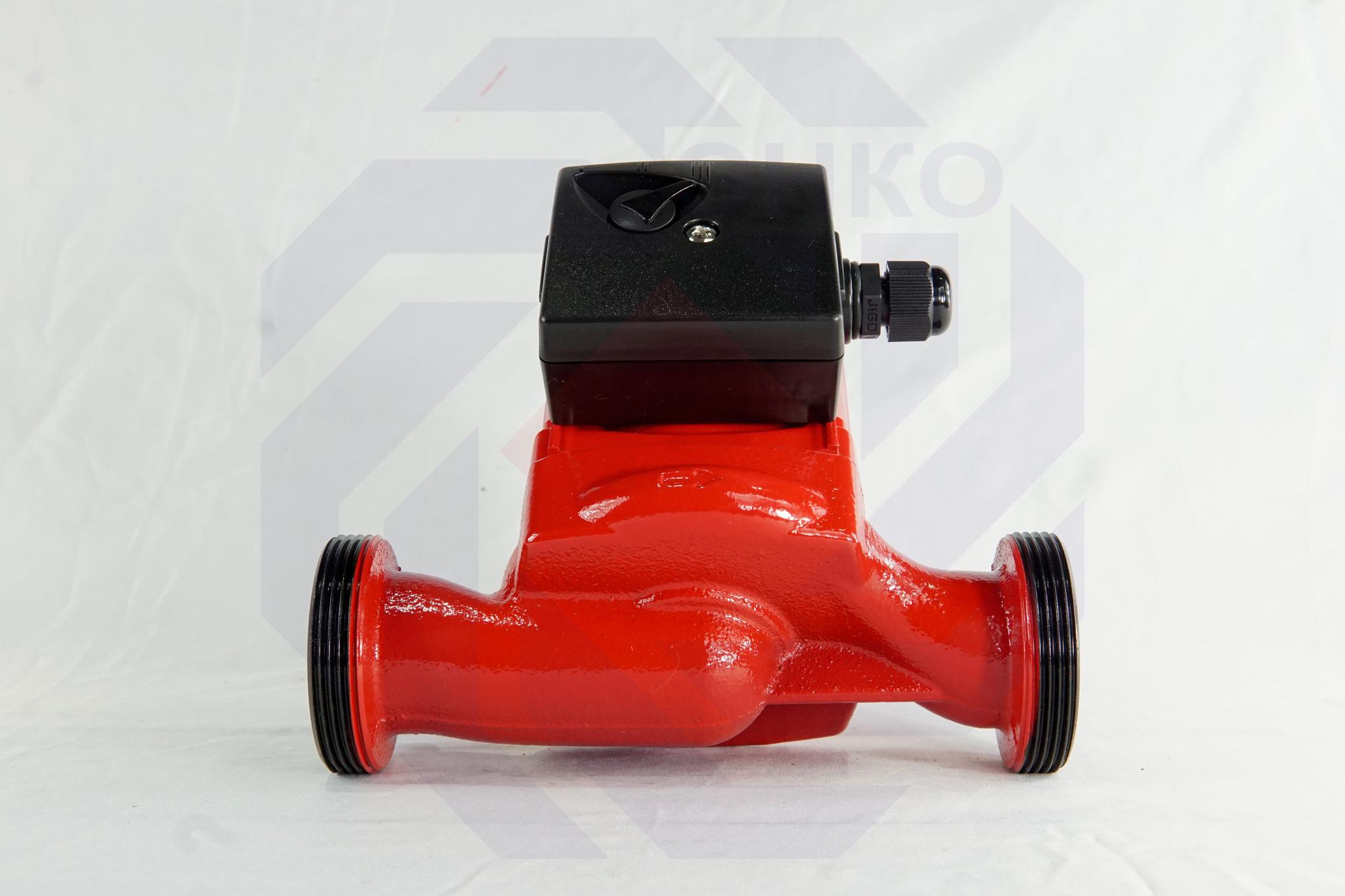 Насос циркуляционный SPERONI SCR 32/40-180 с фитингами