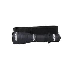 Ручной фонарь Armytek Predator Pro v3 XHP35, холодный свет