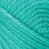 Пряжа Nako Sport Wool 10567 (Морская лагуна)