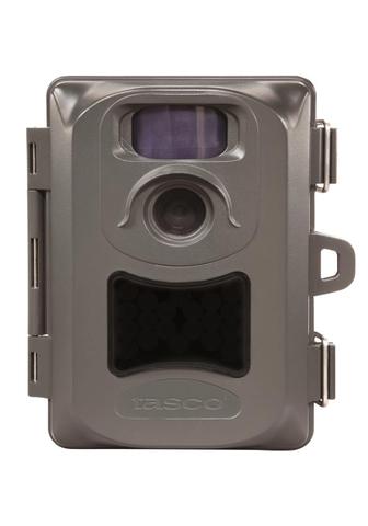 Фотоловушка Bushnell Tasco 2-5MP