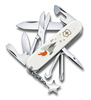Нож Victorinox Super Tinker, 91 мм, 14 функций,