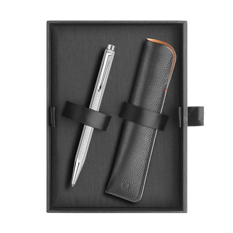 Шариковая ручка - Carandache Ecridor M