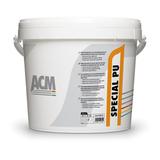 ACM SPECIAL PU (15 кг) однокомпонентный полиуретановый паркетный клей (Италия)