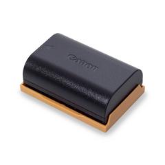 Аккумулятор Canon LP-E6