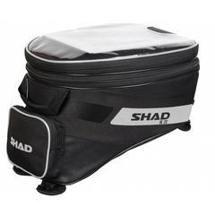 Сумка SHAD на бак SL 23 B