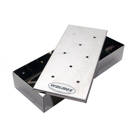 Коробка для древесных стружек, Wolmex WAYH