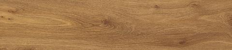 Ламинат Дуб Люцерн | 3784 | KRONOSWISS