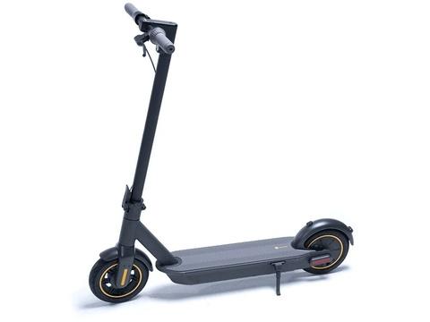 Электросамокат Ninebote KickScooter Max