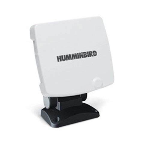 Защитный чехол для дисплея HB-UC4 (300 серия)