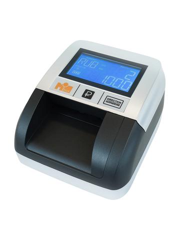 Автоматический детектор Mbox AMD-30s