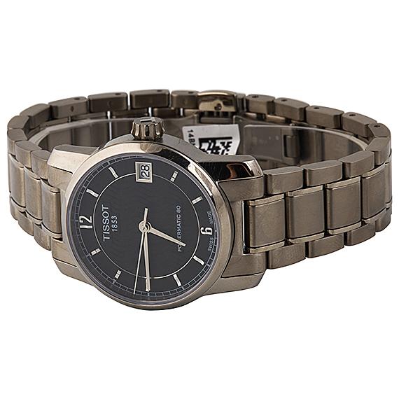 Часы наручные Tissot T0872074405700